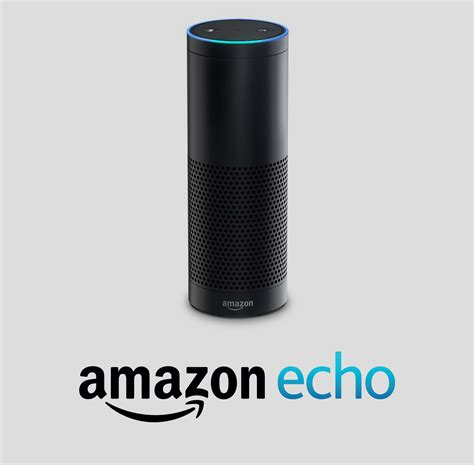 deals  offers  kindle fire echo devices official site