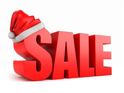 PASTIMES » BIG SALE!!! ONE DAY ONLY! SATURDAY THE 9TH, 2016