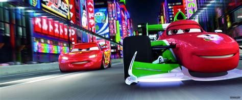 Car Background 2 by Cars 2 Pics Disney Pixar Cars 2 Photo 23789820 Fanpop