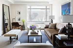 The, 5, Best, Modern, Interior, Designers, In, New, York