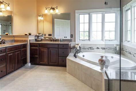 master bathroom renovation tw ellis