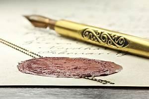 Was Müssen Sie Hier Beachten : pferdekaufvertrag das m ssen sie unbedingt beachten finden sie hier ~ Orissabook.com Haus und Dekorationen
