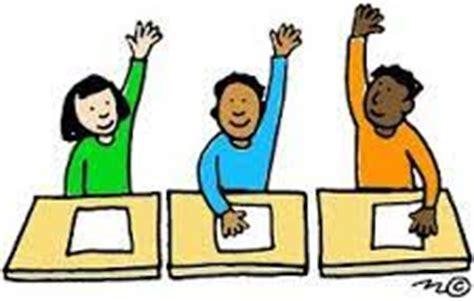 si鑒e social en anglais participer en classe participer en classe mendès de labarthe sur lèze