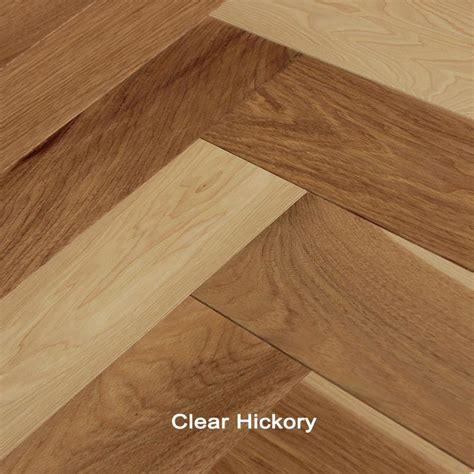 Herringbone, Chevron Wood Floors   Unfinished, Prefinished