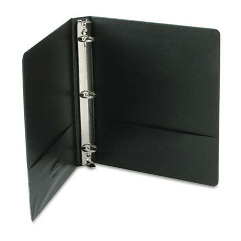 Black 1 Inch Binder  Kmartm. What Does An Acting Resume Look Like Template. Modelo De Cartao De Visita Template. Make A Class Schedule Online Template. Unusual Business Birthday Cards. What Should A Cover Letter Include Template. Get Well Soon Messages For Boss Wife. Plantillas Para Invitaciones De Bautizo Template. Sales Job Application Letter