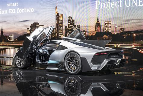 bmw  vision dynamics mercedes amg project  land