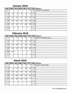 17 best images about cub scouts on pinterest wolves With boy scout calendar template