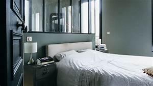 Image De Chambre : am nager sa chambre coucher les 4 erreurs viter ~ Farleysfitness.com Idées de Décoration