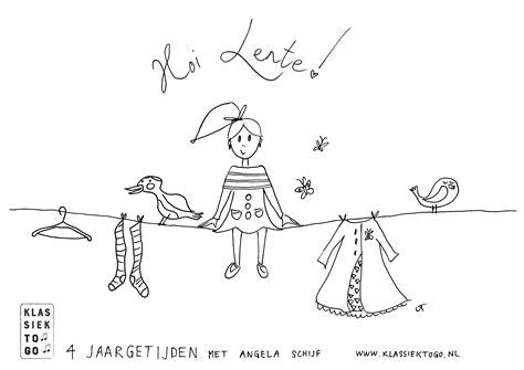 Geloof Hoop En Liefde Kleurplaat by Nieuw Kleurplaten Geloof Hoop En Liefde Klupaats Website