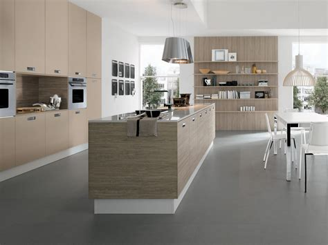 grey brown kitchen cabinets grey kitchen cabinets pictures brown fabric skin sofa seat 4056