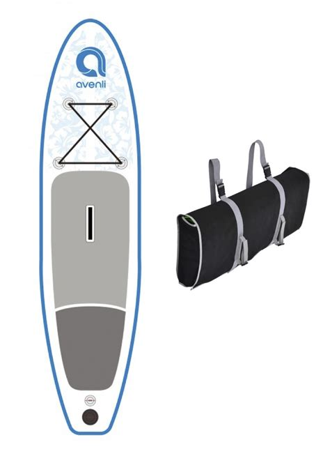 udaf mont aignan stand up paddle gonflable pas cher 28 images bic sport bic sup stand up paddle gonflable 10