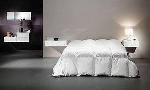 Table De Nuit Murale : etagere murale table de nuit design en image ~ Teatrodelosmanantiales.com Idées de Décoration