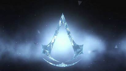 Creed Symbol Desktop Assassin Wallpapers Rogue Templar