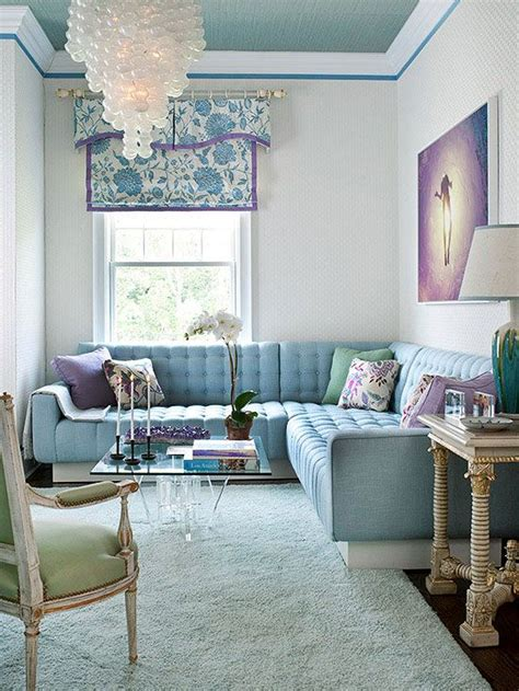 pastel home decor stellar interior design