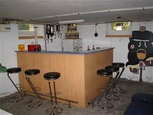 Bar De Maison : petit bar fait maison profitons de la vie et partageons n 39 aux ~ Teatrodelosmanantiales.com Idées de Décoration