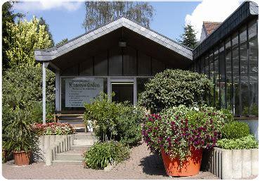 Garten Und Landschaftsbau Dortmund Aplerbeck by Die Geschichte