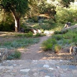 Campgrounds In Pine Valley Ca