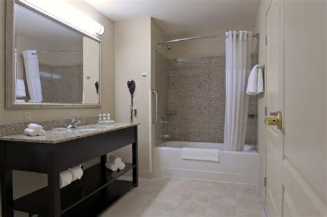 hotels in beckley wv with tub country inn suites by radisson beckley wv 101 1 2 9 updated 2018 prices hotel