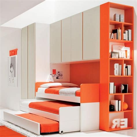 Bedroom Furniture Cupboards by 12 Photo Of Large Storage Cupboards