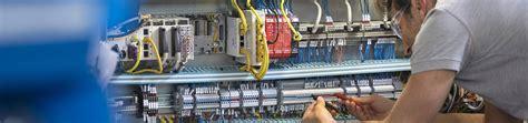 Electrical Wiring In Haiti by Automatizaci 243 N Y Industrial Schneider Electric