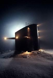 Best 25+ Submarines ideas on Pinterest | Aircraft carrier ...