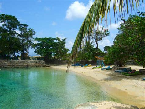 Jamaika Ferienhaus » Der perfekte Urlaubsort auf Jamaika