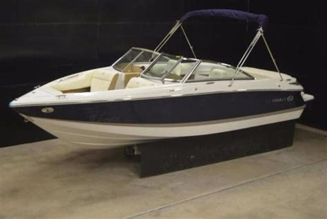 Cobalt Boats Manual by Cobalt 210 Boats For Sale Boats