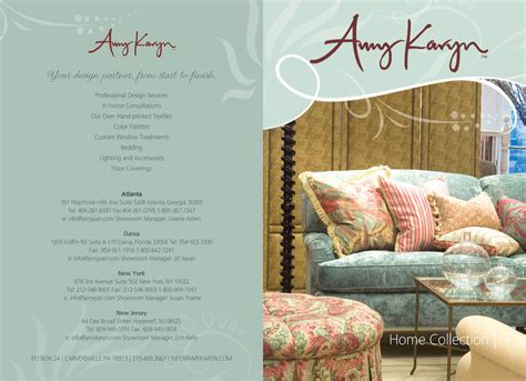 home interiors gifts inc company information print design needed for interior design company karyn