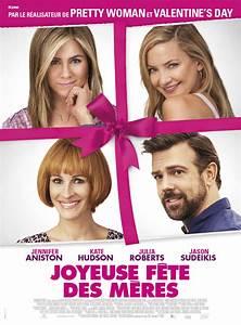 Joyeuse Fête des Mères - film 2016 - AlloCiné