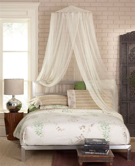 the canopy bedding get better bed canopy diy results by following 3 simple