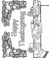Thanksgiving Coloring Printables Pages Turkey Feast Fun Activities Number Fall Central sketch template