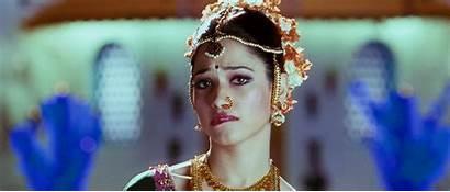 Actress Bollywood Gifs Indian Reaction Tamanna Facial