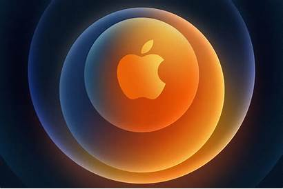 Event Apple Iphone There Any Hi Speed
