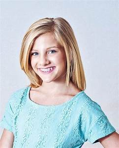 77 best Paige hyland images on Pinterest | Dance moms ...