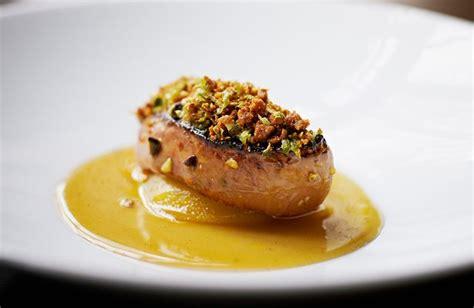 what is foie gras video cruelty of chef gordon ramsay s foie gras supplier exposed in shocking footage mirror