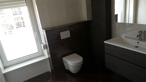 superbe magasin salle de bain annemasse 9 carrelage moins cher du carrelage de grande taille