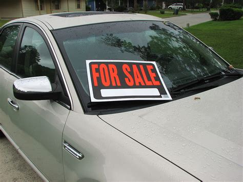 ways  sell  number plates