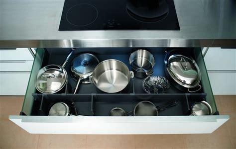 comment bien ranger une cuisine comment bien ranger une cuisine maison design bahbe com