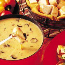 mexican fondue 1000 images about foundue on pinterest fondue mexicans and new recipes