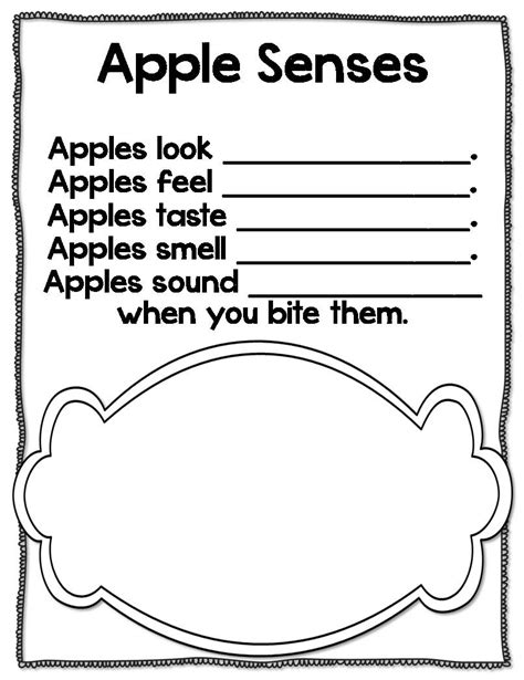 10 best images of apple worksheets grade 1 apple tree