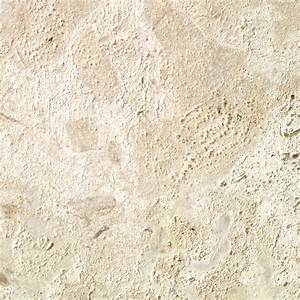 Coral Stone Tile