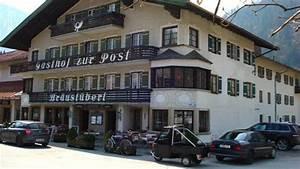 Hotels In Bayrischzell : hotel gasthof zur post bayrischzell holidaycheck bayern deutschland ~ Buech-reservation.com Haus und Dekorationen