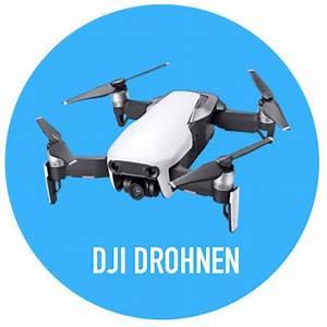 Test Drohnen Mit Kamera 2018 : i drohnen test zubeh r drohnen blog ~ Kayakingforconservation.com Haus und Dekorationen