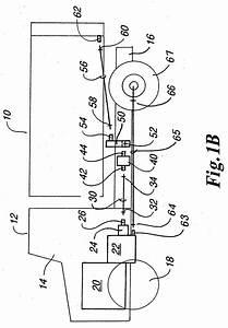 Chelsea Pto Wiring Diagram