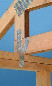 truss archives simpson strong tie structural engineering With 2x4 roof trusses
