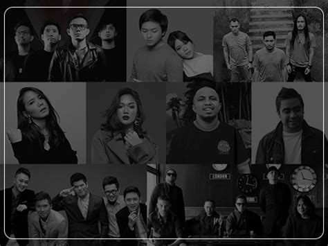 In everything we do, we are committed to artistry, innovation and entrepreneurship. Home www.massivemusic.co.id
