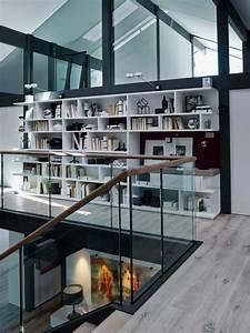 Une Maison Chic Et Design Constuite En 20 Jours Seulement  With Images