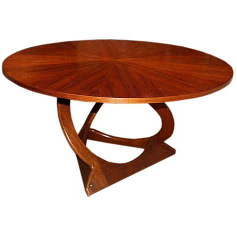 used end tables for sale coffee tables decor round coffee tables for sale