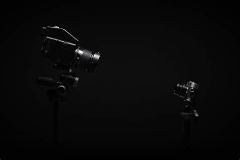 picture video camera photography dark photo