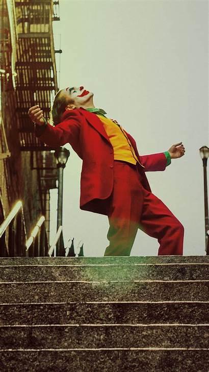 Joker 4k Ultra Mobile Wallpapers Batman Pure